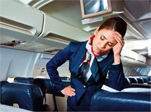 air hostess british airways air hostess alichia