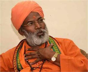 sakshi maharaj ishrat jahan case terrorist david headley