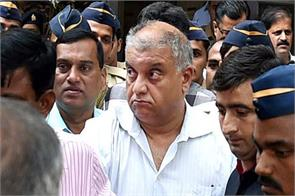 sheena bora murder charges in the case against peter formula