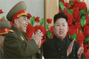 north koreas army chief sentenced to death