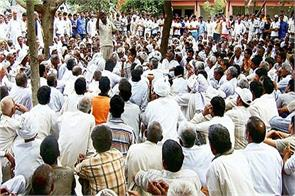 khap panchayats of haryana and commendable step
