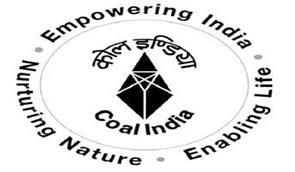 17308 crore coal india will give to government