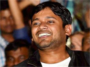 what kanhaiya future leader will become