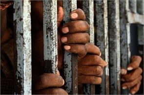 not all well in indian jails