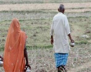 now open defecation in the preparation of the government to punish those