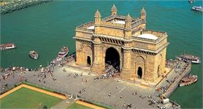 but now the demand for the small state of maharashtra four pieces are not held srwsadn