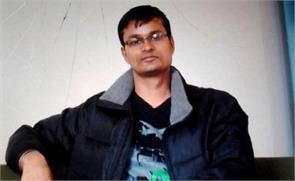 missing employee was traveling by metro tweets sushma swaraj