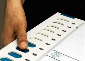 rajya sabha seat election mp vimla kashyap