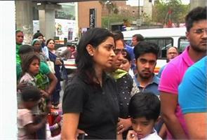 delhi killing cricket dentist pankaj narang