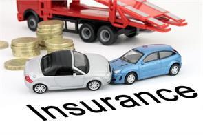irda third party insurance