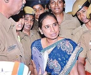 rajiv gandhi assassination case nalini sriharan high court murugan