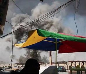 air strikes targeting hit mosul university killed 100 isis terrorist