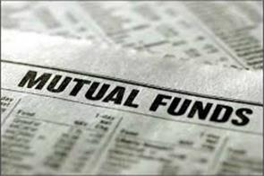 equity mutual fund investment