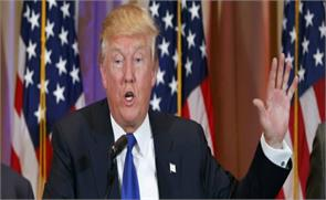 size of donald trump hands becomes an election issue in us polls