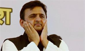 the world bank s overall development opened akhilesh government claims pole