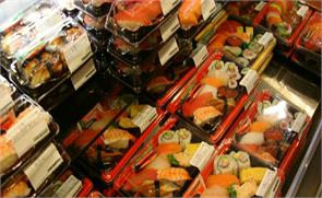 india puts japanese food imports off radioactive scanner
