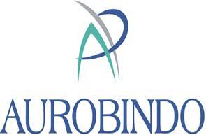 aurobindo pharma ostioporosis aliv tablet tablet