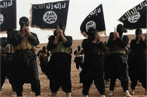 isis seven terror attacks in india in search of security agencies attentive