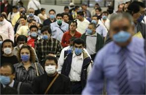 h1 n1 virus in mexico said knock again 68 killed
