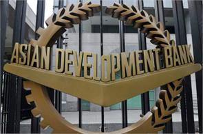adb cuts asia growth forecast to 5 7 for 2016