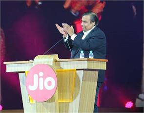 reliance jio plan rs 200 sim card will give you 75 gb 4500 mins