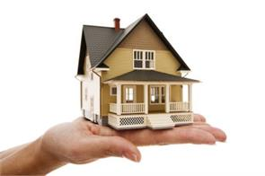 40 percent discount start on house tax in chandigarh