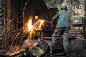 steel industry angang steel