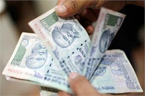 ppf income tax
