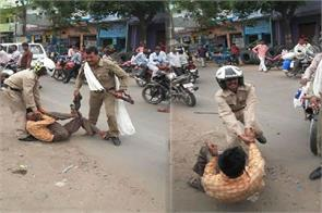 lalitpur alcohol young police