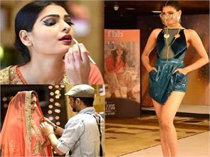 gorakhpur priyanka singh miss india