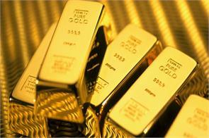 gold import akshaya tritiya