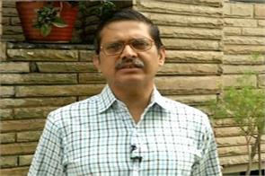 the union home ministry the sp government amitabh thakur cancel the suspension order