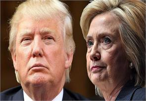 would love to see woman president but hillary is wrong person trump