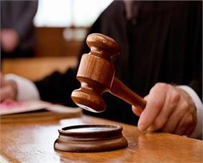 uttarakhand nainital court high court general tushar mehta