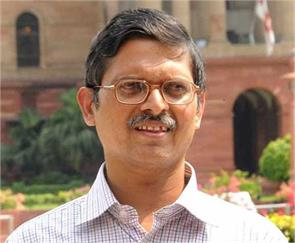 amitabh thakur has ordered the cancellation of the suspension of center