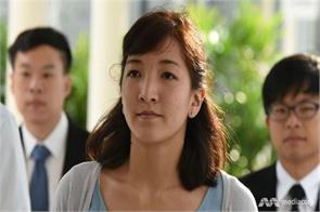 inflammatory article singapore editor jailed for publishing