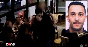 cctv footage isis passport holder abdeslam