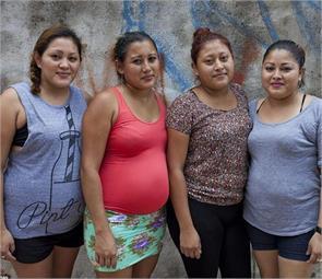mexico secret surrogacy trade