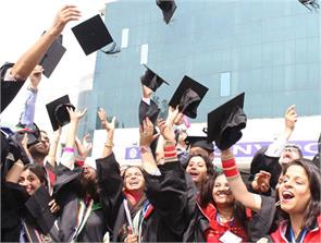 16 convocation of jammu university