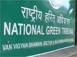 rohtang pass ngt cng station
