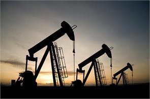 goldman sachs crude oil
