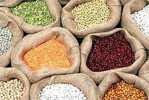 rabi crops subsidies