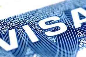 h1b visa india