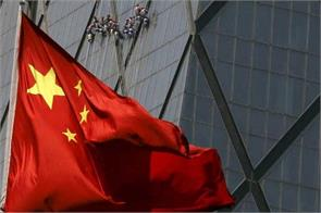 china developing asia s economic growth could cool