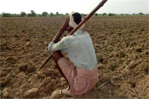 up situation in drought affected states the crispy 9 million people