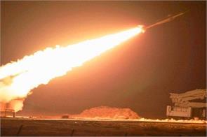 indias large flight the indigenous akash missile test