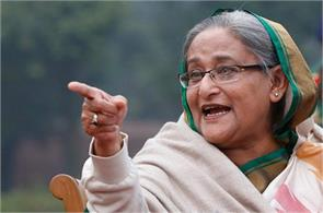 in view of the developments in bangladesh india need to be careful