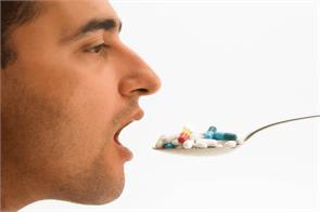 medicines mantra