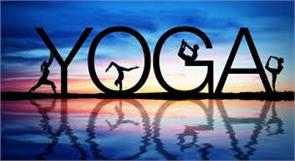 on the yoga day modi come to chandigarh