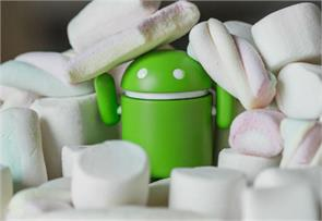 android marshmallow runs 7 5 percent of android phones